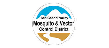 Mosquito and Vector Control District of the 2020 Fairplex STEAM Event