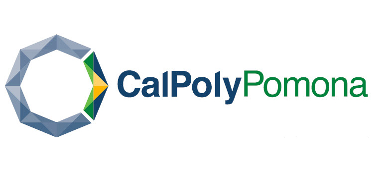Cal Poly Pomona is a proud sponsor of the 2020 Fairplex STEAM Event