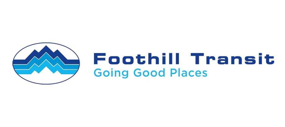 Foothill Transit is a proud sponsor of the 2019 Fairplex STEAM Event