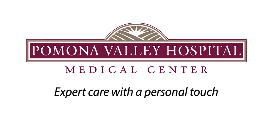 Pomona Valley Hospital of the 2020 Fairplex STEAM Event