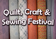 4048_1quiltcraftsewing