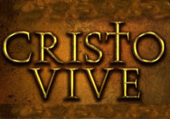ChristoVive
