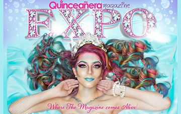 expo-layout-qm-copy cover