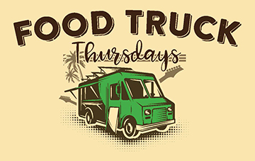 FoodTruck_outlined1