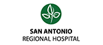 San Antonio Regional Hospital is a proud Sponsor of the 2020 Fairplex STEAM Event