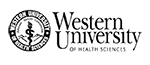 Western University is a proud Sponsor of the 2020 Fairplex STEAM Event