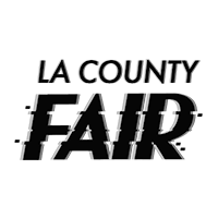 Fairplex Presents the LA County Fair