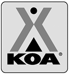 KOA at Fairplex