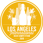 LA International Beer Competition
