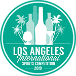LA International Spirits Competition