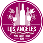 LA International Wine Competition