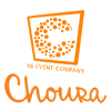 Choura Events a Proud Sponsor of Kaboom!